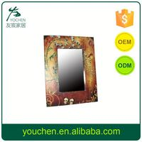 Good Quality Small Order Accept Clearance Goods Import Mirror