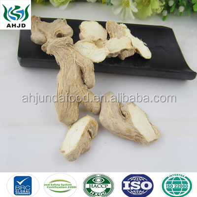 High Grade Agricultural Product Ginger Whole Dried Whole peeled Ginger with competitive price