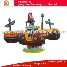 amusement park Merry-go-round, carousel rides for sale