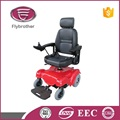105 FL joystick controller for reclining electric wheelchair