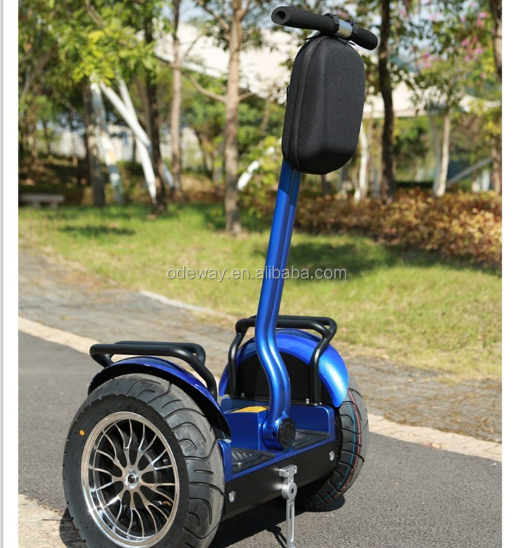 New wholesale low price 2 wheel balancing electric chariot balance scooter