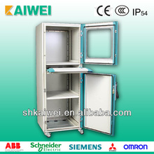 Hight quality steel control cabinet