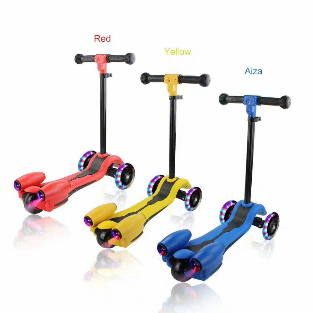 Multifunctional 10inch tire two wheels self balancing scooter with high <strong>quality</strong>