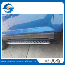 High Quality Running Board for Eco-sport,Side Step Bar for Eco_sport
