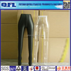 Custom Inflatable Mannequin, Plastic Female Leg Mannequin For Sale