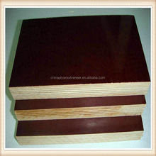 GW film Black brown ply polyester chemical formula