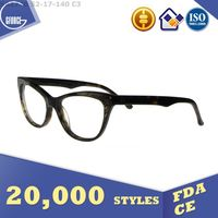 New product reading glasses,nice eyeglasses optical frame,2016 Fashion High quality optical frames