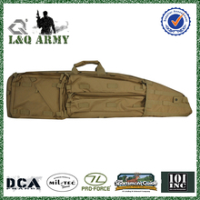 2016 new Gun case hunting outdoor army gun bag