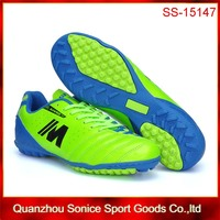 soccer shoes online shopping,turf soccer shoes,online shopping for soccer shoes