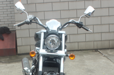 Chopper 250cc V-cylinder engine ,high power,cheap price