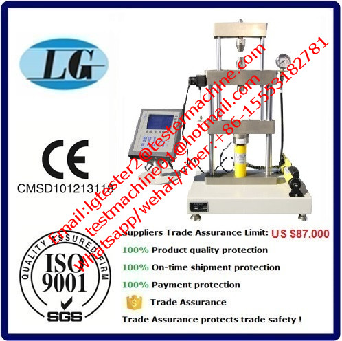 SMT-20 protable utm universal bending tester instrument for university college schools teaching lab