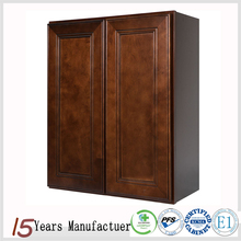 American Classic Affordable Custom Kitchen Cabinets Cupboards