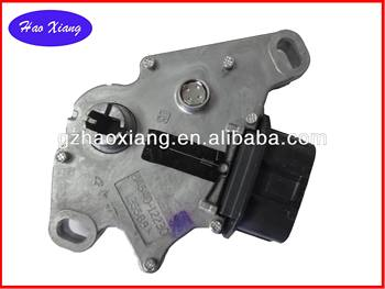 Neutral Start Switch 84540-32110
