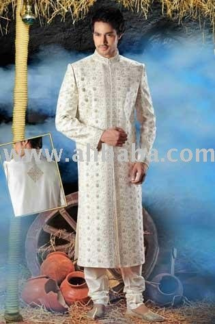 Men's Ethnic Garments