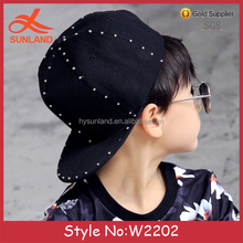 W2202 New different types of caps baseball cap without logo cheap baseball caps