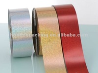 spangle plastic film,Sequin film,holographic PET film