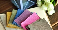 7 cm color flash diamond powder origami paper folding origami paper factory manufacturing diamond