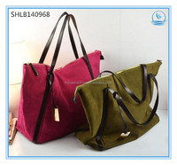 Luxury Handbags woman fashion design new trendy shoulder bag ladies