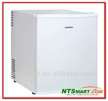 no noise mini refrigerator,suitable for hotel