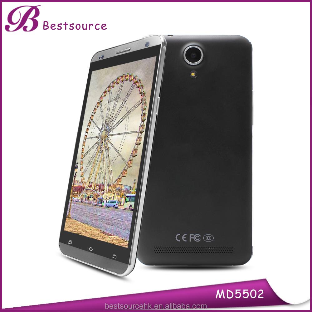 android t l phones pas cher prix oem 4 5 6 pouce android 5 1 3g mobile t l phone t l phone. Black Bedroom Furniture Sets. Home Design Ideas