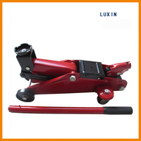 2 ton hydraulic floor jack hot selling china low price jack small jack