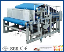 fruit belt squeezer juice squeezing machine juice squeezer juice presser