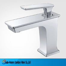 Sink Tap Hand Taps Cheap Faucets Kitchen Mixer Bidet Sanitary Bathroom Toilet Wc Basin Faucet