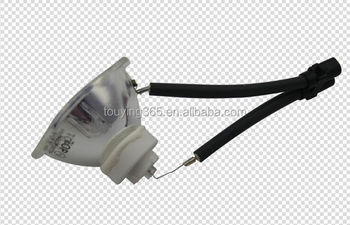 DT00671 compatible bare lamp fit for CP-HX2060/HS2050