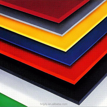 High Quality Color Coated 1100 3003 3105 H12 Aluminium Sheet