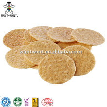 Brown Rice Cracker Organic Brown Rice Crisps Grain Snack