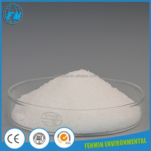 High quality best selling food grade polyacrylate sodium