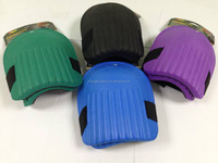 Durable Dense Foam Knee Pads