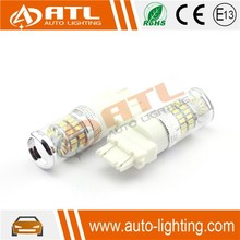 Factory price 48 Wcar led turn signals, 12-28V auto led turn lampe, bright light car led turn signal lamps