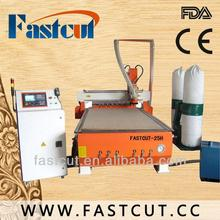 factory price on sale Buddha veneer soft legs ceramic auto tool change system cnc cuttting and engraving machine
