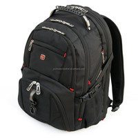 Eminent Mens Waterproof Laptop Backpack Bag, Men Backpack
