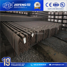 construction iron bar prices ! angel steel 20x20x3 s235jr steel angles