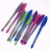 classic style gel pen from factory direct