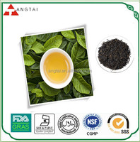 Natural Black Tea Extract