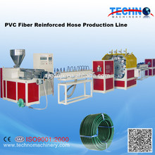 High quality machine grade plastic woven pipe making With Long-term Technical Support