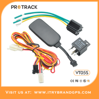 High Quality GSM GPS tracker SMS location and Google map online kids gps tracker watch personal GPS