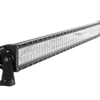 Aurora Led Off Road Light Bar