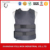 Safety&high quality shooting vest