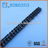 made in china chain manufacture alloy steel chain 25-2 timing chain for motorcycle engine