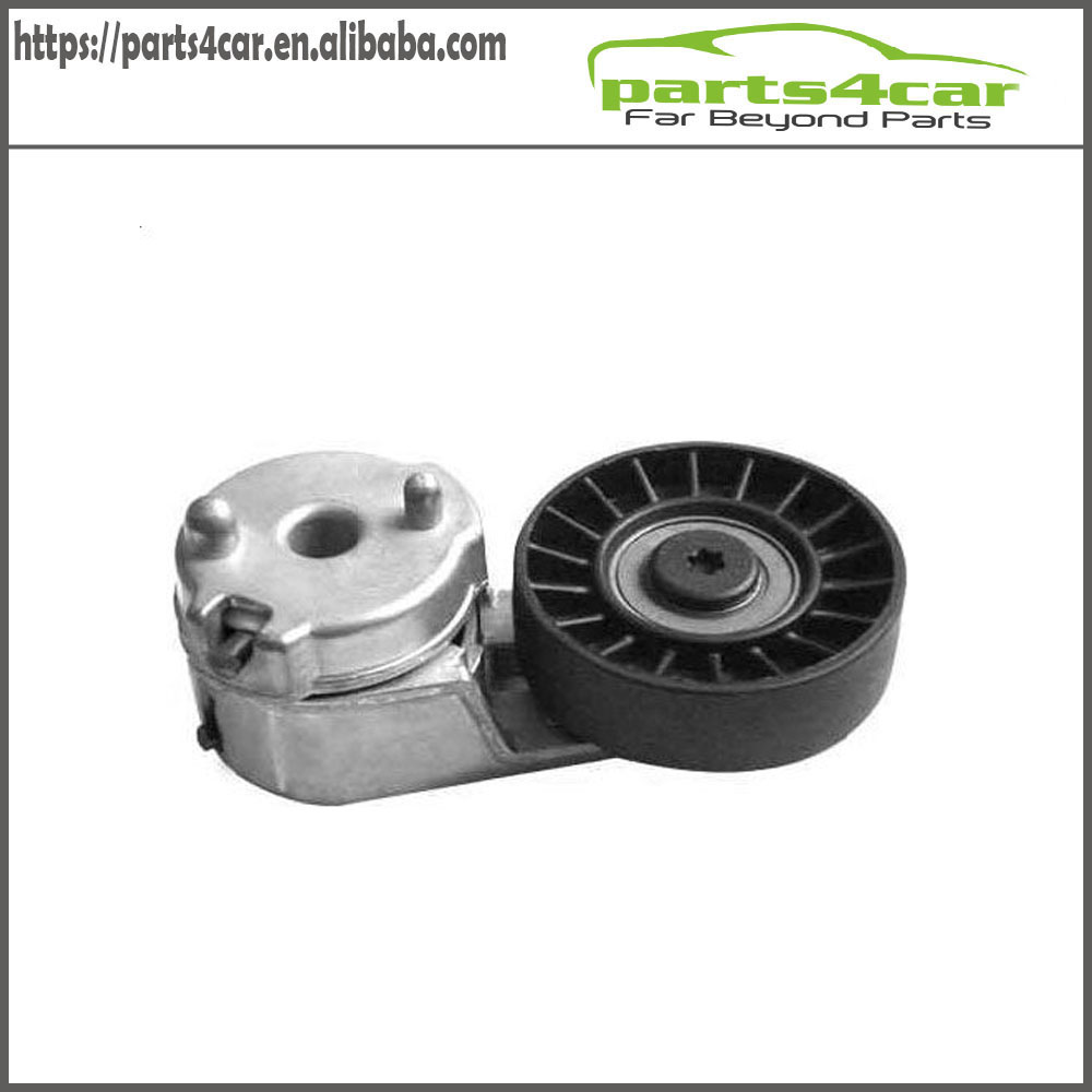 Reliable manufacture good price F2326B209AA belt tensioner pulley for Ford Ranger