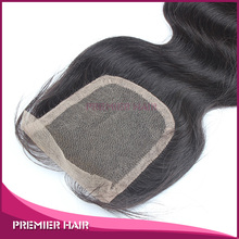 stock wholesale long, short human body wave brazilian lace closure natural color ,all colors,lenghs,textures