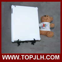 3d cases for ipad 2 case/accept small mix order