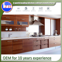 China new model used kitchen cabinet doors kitchen accessories we buy used furniture