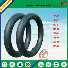 motorcycle inner tube 100/100-18 350-18 4.00-18 400-18 3.75-18 3.00-18 motorcycle tyre mrf for sale