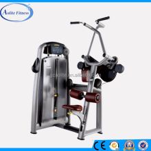 Fitness Gym Machine / Vertical Traction