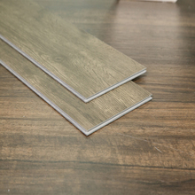 High Quality LVT Basketball Flooring/Embossed Surface Vinyl Flooring/Unilin Click Lvt Flooring